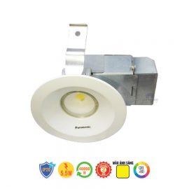 Đèn led âm trần Panasonic HH-LD40501K19