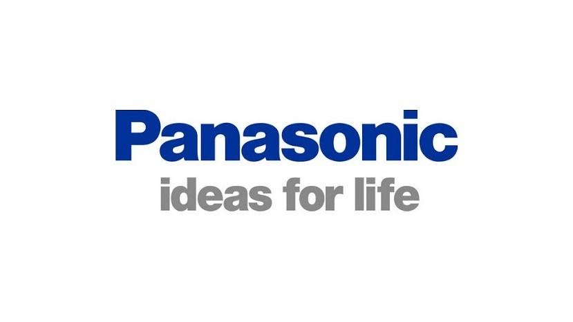 Catalogue, bảng giá thiết bị điện Panasonic 2021 | Mới, đầy đủ nhất