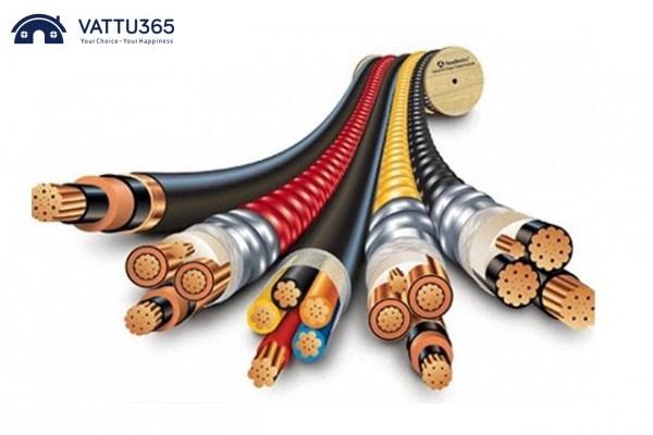 Hướng dẫn cách nối dây điện trong nhà an toàn và chuẩn thợ