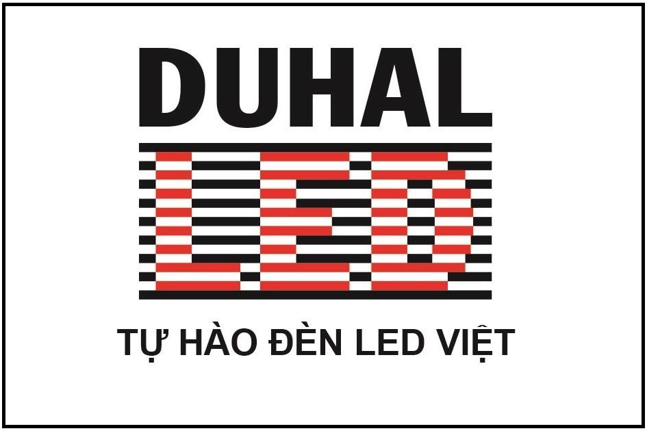 [Chiết khấu cao] Bảng giá đèn LED Duhal mới nhất 2021