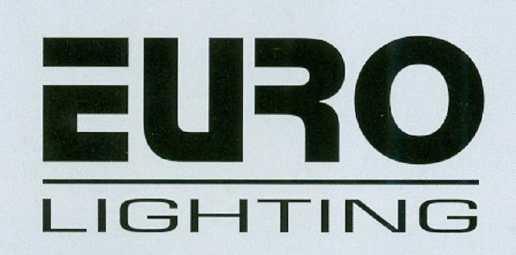 [Chiết khấu cao] Bảng giá đèn EUROTO Lighting mới nhất 2021