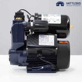 Máy Bơm Nước Nóng Tăng Áp Nanoco 300W NSP300-A | Chính Hãng - Máy bơm nước Nanoco