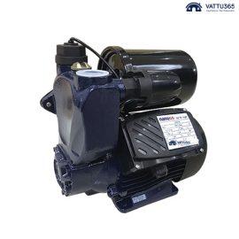 Máy Bơm Nước Nóng Tăng Áp Nanoco 400W NSP400-A Chính Hãng