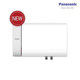 Máy nước nóng gián tiếp Panasonic 20 Lít DH-20HAMVW giá rẻ - Máy nước nóng gián tiếp Panasonic