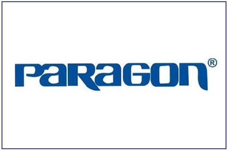 [Chiết khấu cao] Bảng giá đèn Paragon, Catalogue đèn Paragon 2021