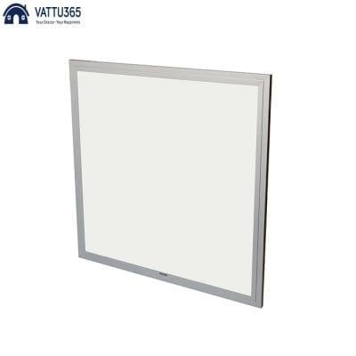 Đèn Led Panel vuông