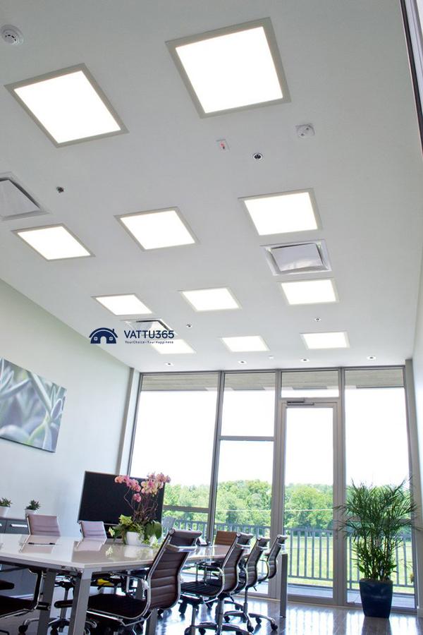 Đèn LED Phillips chính hãng mua ở đâu