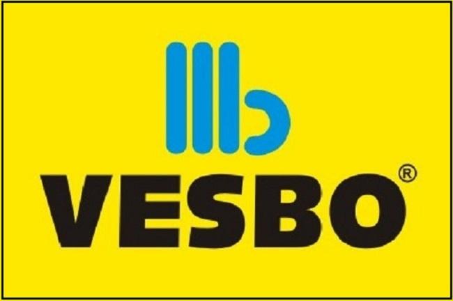 Bảng giá ống nhựa PPR Vesbo 2021 mới nhất