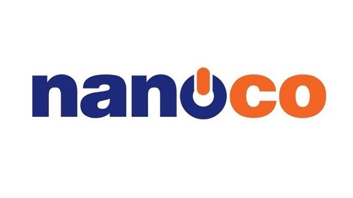 Catalogue – Bảng giá thiết bị điện, đèn LED Nanoco 2021