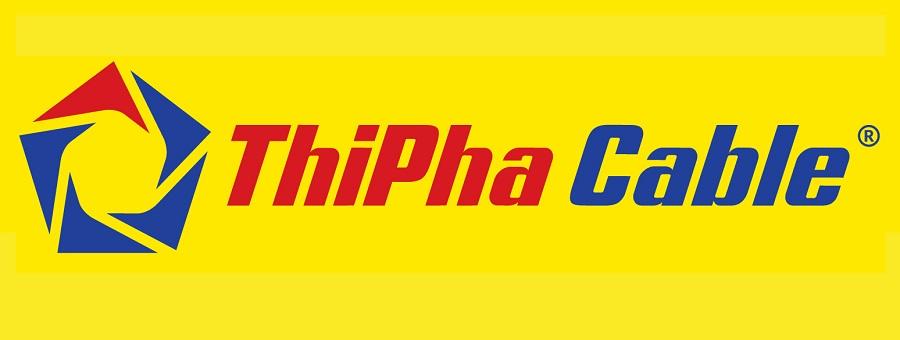 Bảng giá dây cáp điện Thịnh Phát mới nhất 2021 | ThiPha Cable