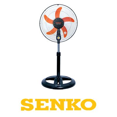 Quạt đứng Senko