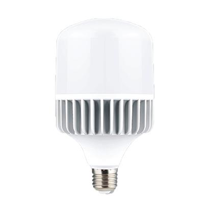 Bóng đèn LED trụ