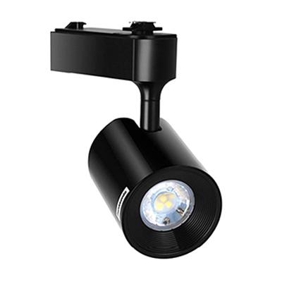 Đèn Chiếu Điểm LED