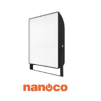 Đèn pha LED Nanoco