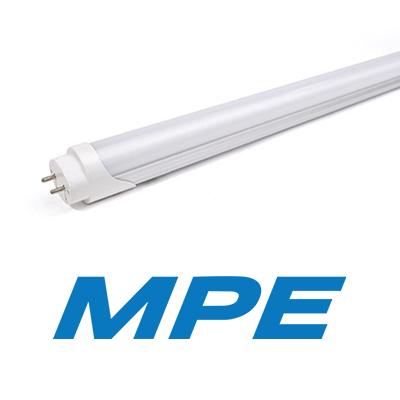 Đèn tuýp LED MPE