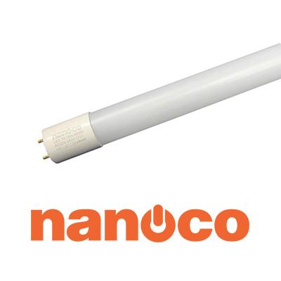 Đèn tuýp LED Nanoco