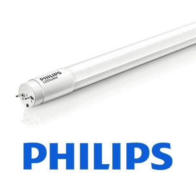 Đèn tuýp LED Philips