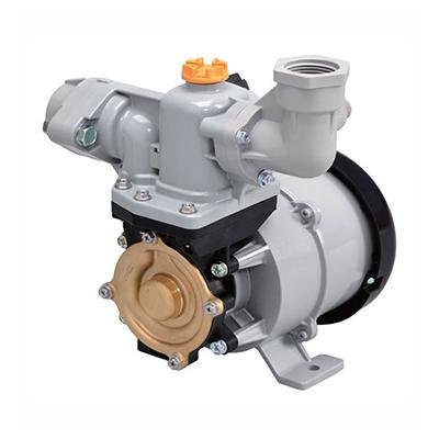 Máy bơm nước đẩy cao Hitachi