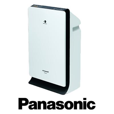 Máy lọc không khí gia đình Panasonic