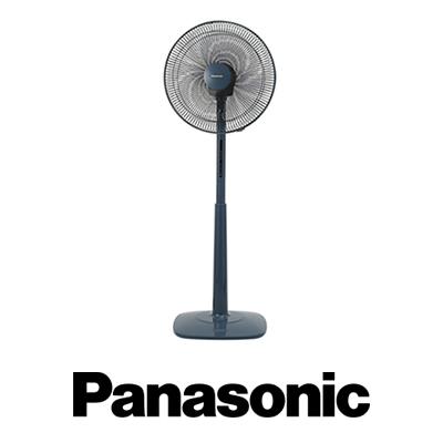 Quạt đứng Panasonic