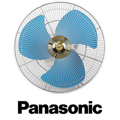 Quạt đảo trần Panasonic