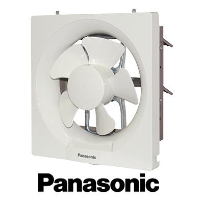 Quạt hút thông gió Panasonic