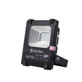 Đèn pha led Rạng Đông D-CP06L-10W
