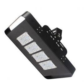 ĐÈN LED PHA BẢNG 150W (SBHQ150)
