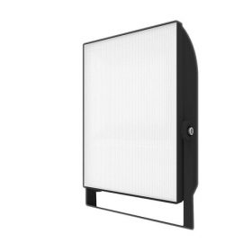 Đèn Pha LED Flood Light 100W NLF1003