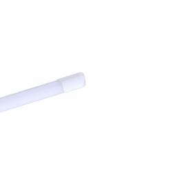 Đèn led bán nguyệt 32W BN006C LED 32 1m2 Philips
