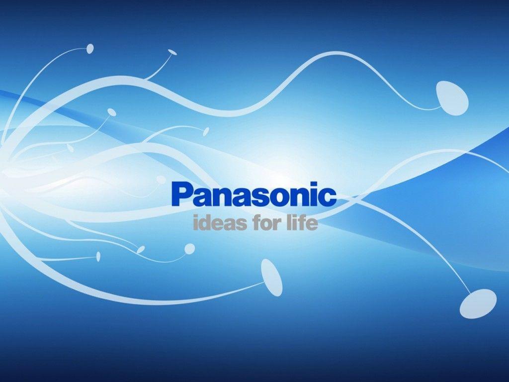 Bảng giá đèn LED Panasonic 2021